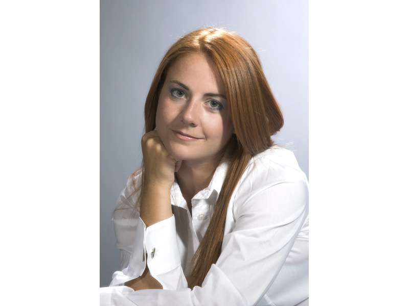 Valeria Di Felice